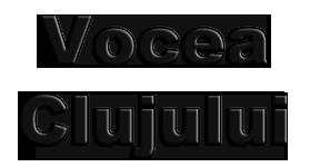 Vocea Clujului