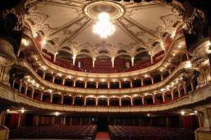 ziua-portilor-deschise-teatrul-national-cluj-i68858