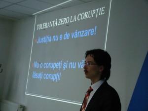 danilet9-12-2011