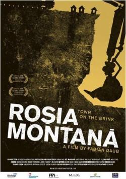 rosia-montana-brink-250x353