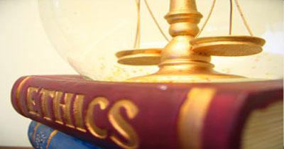 presa&justitie