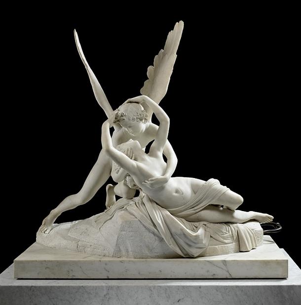 psyche-inviata-de-sarutul-lui-cupidon-1787_f8cd4751cdde92