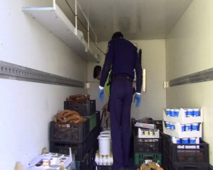 confiscare produse alimentare2