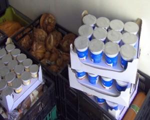 confiscare produse alimentare3