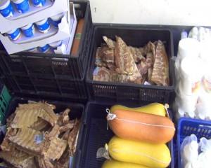 confiscare produse alimentare4