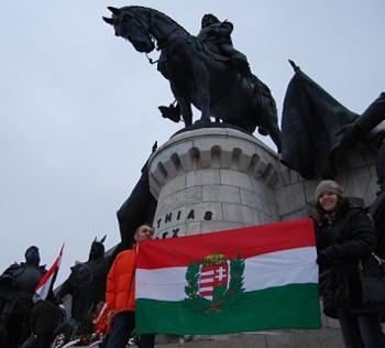 unguri-cluj