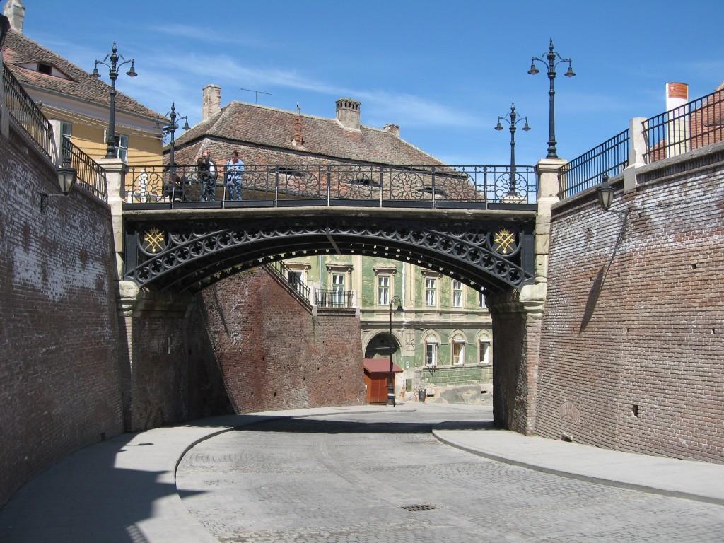 Podul_Minciunilor_din_Sibiu3