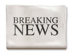 breaking_news_web