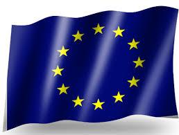 Uniunea Europeană ia măsuri împotriva muncii la negru. Ce se va întâmpla în Romania?