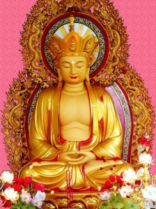 china-buddha-statues-2