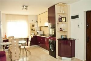 apartamente_cluj_devanzare_02