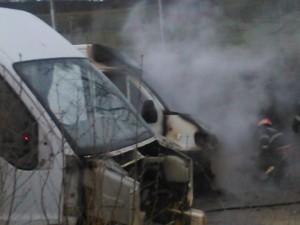incendiu autoutili platani 008