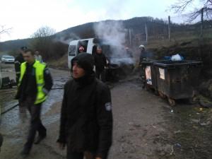 incendiu autoutili platani 011
