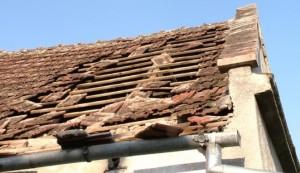 acoperis-spart-furtuna