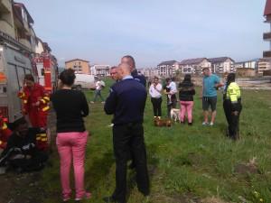 5 mai 2014 incendiu 004