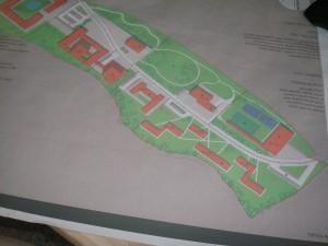 campus-univ