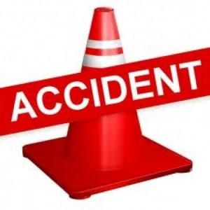 accident semn