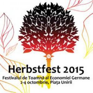 herbstfest-300x300