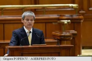 ciolos-parlament_2015111714