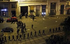 paris-attacks-bataclan-concert-venue-aftermath-nov-14-2015