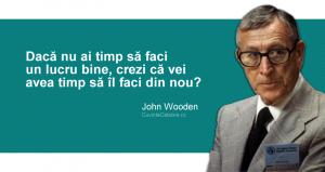 Citat-John-Wooden