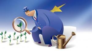 fonduri-europene-2