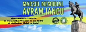 marsAvramiancu-480x180