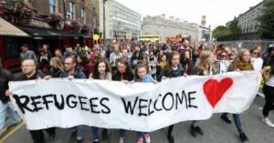 refugees_welcome_dublin-480x251
