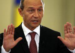 Complicii turnătorului Băsescu -de la Securitate la CNSAS