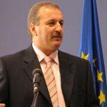 Vasile Dâncu consideră că la alegeri va fi o prezență extrem de scăzută. Pericolul maghiar în Transilvania