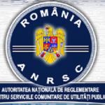 curcan-anrsc