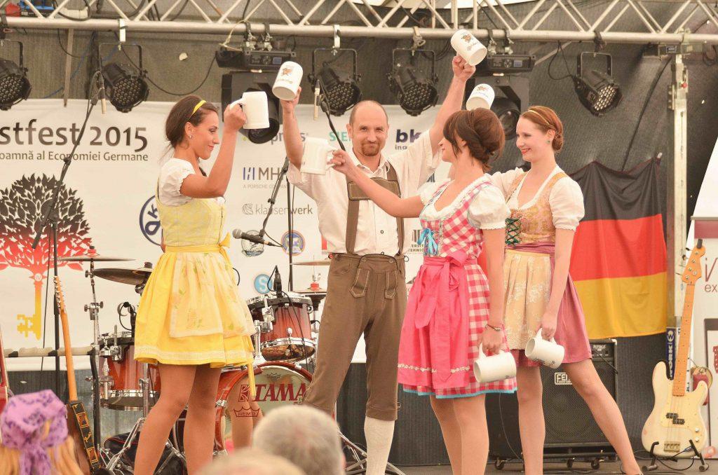 festival german 2015 comprimata