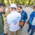 Comunicat de presă USR Cluj – 4 octombrie 2016