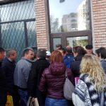 APM Cluj prin Craciun acuza Ministerul Mediului din cauza lipsei de organizare in problema certificatelor verzi