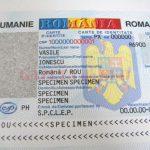 Florești, cea mai mare comună din România, va avea un Serviciu propriu de evidență a persoanelor