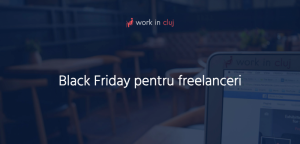black-friday-freelanceri