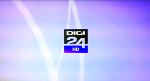 digi24hd_rcs_logo_sigla