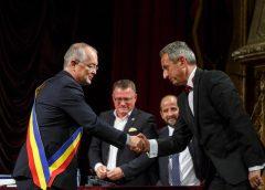 Clujul, gazda Congresului Național de Medicină Veterinară