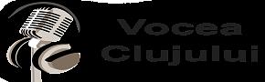 Radio Vocea Clujului