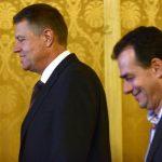 22 de primari traseiști de la PSD la PNL au fost răsplătiți de Orban la împărțeala fondurilor