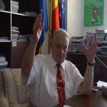 Se cere insolvența Grivco, a familiei Dan Voiculescu ! Implicații în dosarul academicianului A.T Bogdan !