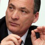 Alexandru Cordoș, un intelectual rasat, candidat pentru președinte C.J. Cluj