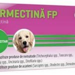 Ivermectina care costă sub 20 euro tratează cu succes SARS-COV-2( FDA)
