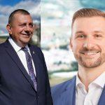 """Bilanțul lui Bogdan Pivariu în """"cele 80 de zile de mandat, dintre care 57 lucrătoare"""""""