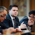 """Diplomele la control ! UDMR își dă afară un deputat, care a mințit în privința studiilor. """"Voi servi în continuare comunitatea maghiară"""", promite Apjok Norbert"""
